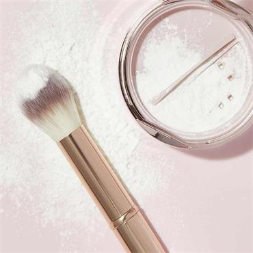 Sculpted by Aimee Set & Perfect Powder Brush