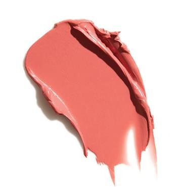 Sculpted by Aimee Connolly Cheek & Lip Cream By Tara