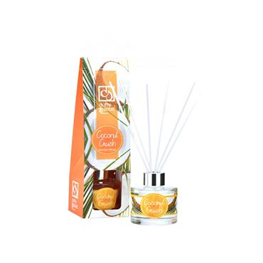 Duffy & Scott Coconut Crush Diffuser