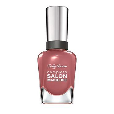 Sally Hansen Complete Salon Manicure Enchante 331