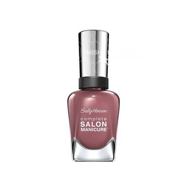 Sally Hansen Complete Salon Manicure Plums The Word 360