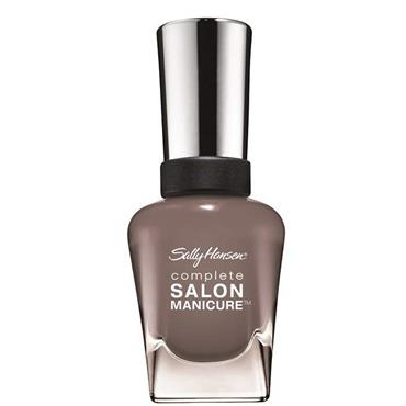 Sally Hansen Complete Salon Manicure Commander in Chic 370