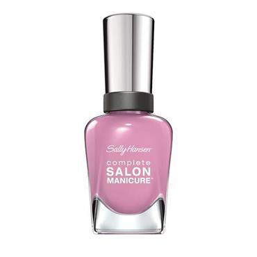 Sally Hansen Complete Salon Manicure SGT. Preppy