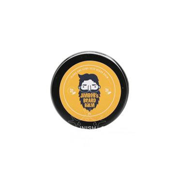So27 Skincare Jimbobs Beard Balm 30ml