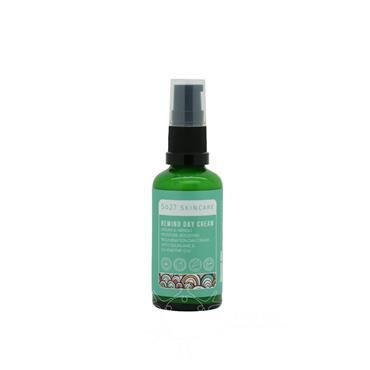 So27 Skincare Rewind Day Cream 50ml