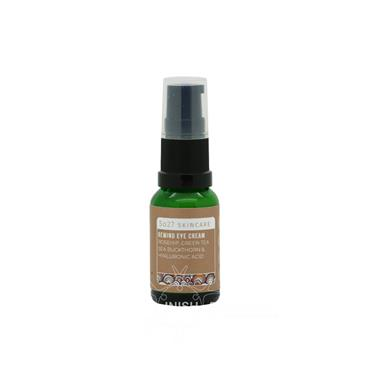 So27 Skincare Rewind Eye Cream 15ml
