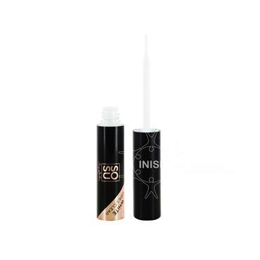 SOSU Eyelash Adhesive Brush On 5g