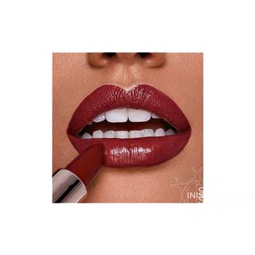 SOSU So Kiss Me Lip Kit Wild Thing