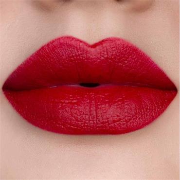 SOSU Seduction Lipstick
