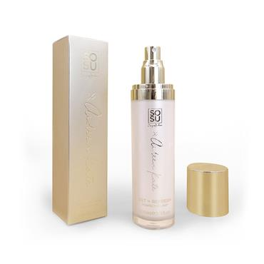 SOSU Aideen Kate Perfecting Mist 100ml
