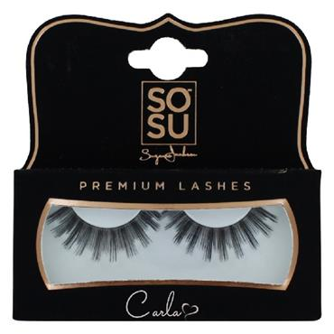 SOSU Carla Eyelashes