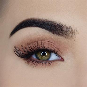 SOSU Erica Eyelashes