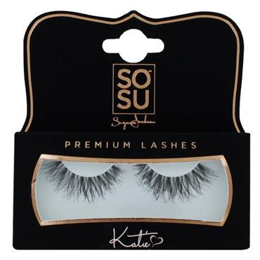 SOSU Katie Eyelashes