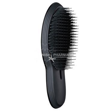 Tangle Teezer Ultimate Finishing Brush Black