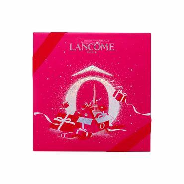 Lancome La Vie Est Belle 2 Piece Gift Set