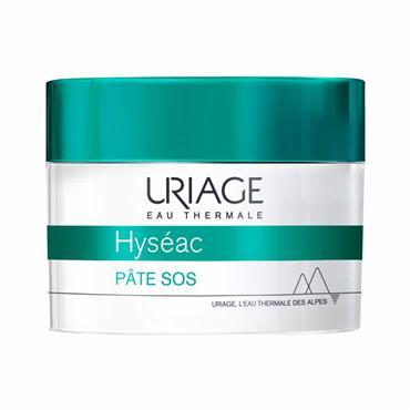 Uriage Hyseac Purifying Spot Control SOS Paste 15g