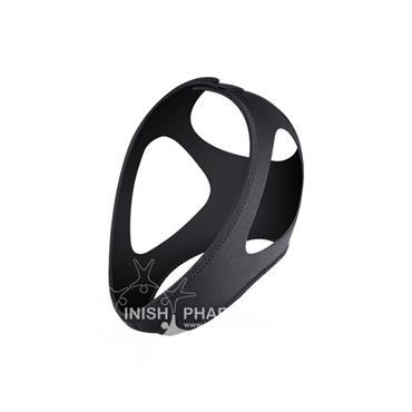 Marnur Adjustable Chin Strap