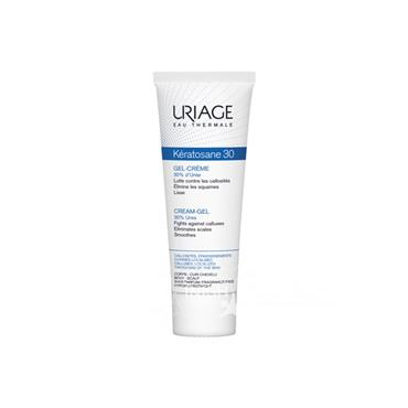 Uriage Keratosane 30 40ml