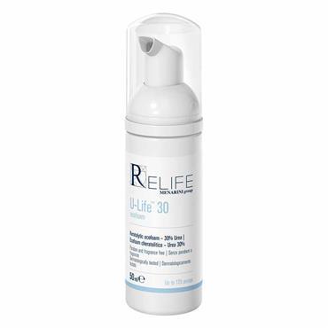 Relife U-Life 30 Ecofoam 50ml