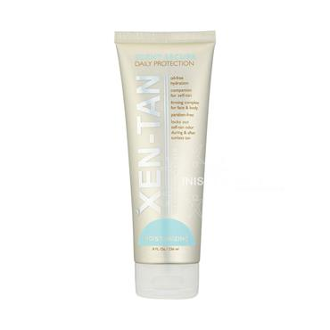 Xen-Tan Scent Secure Daily Protection Moisturising Sunless Tan 236ml