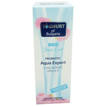 Biofresh Yoghurt of Bulgaria Ultra Sensitive Probiotic Aqua Expert 150ml