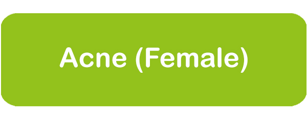 Female Acne Treatment