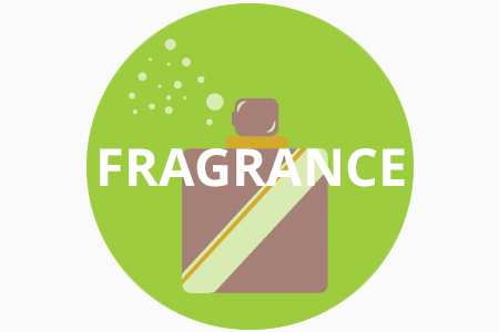 Shop fragrance and gifts