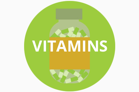 shop cheap vitamins