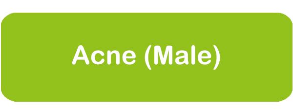 Buy acne treatments online