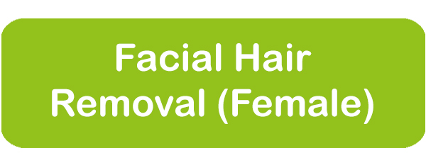 Facial Hair