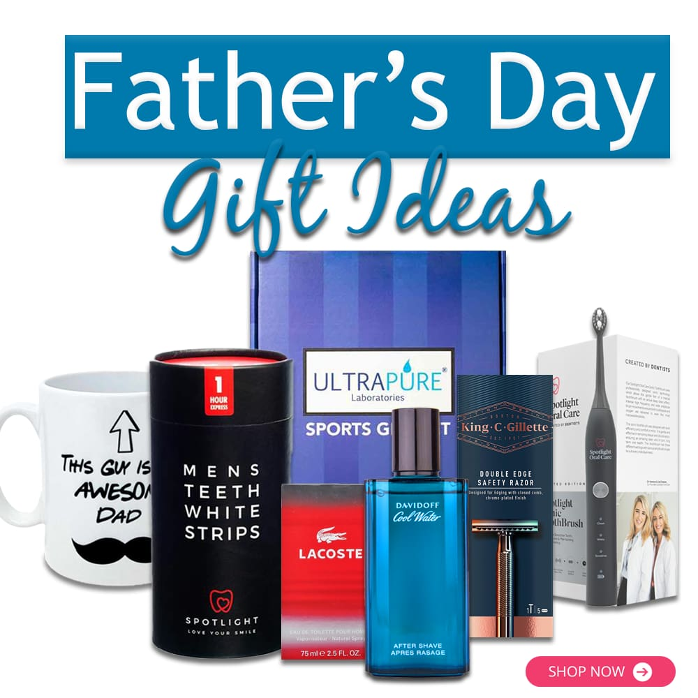 fathers day ireland fast shipping