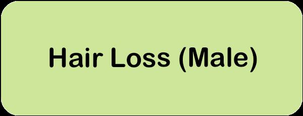 Buy Hair Loss Medication Online