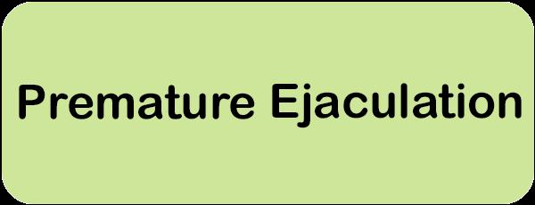 Buy premature ejaculation medication