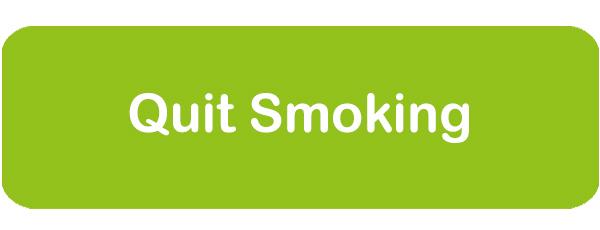 Stop Smoking Medication Online