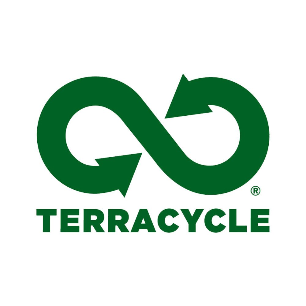 Terracycle Inish Pharmacy