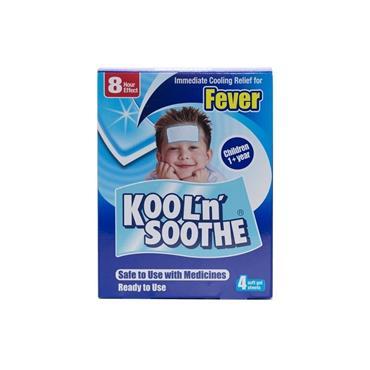KOOL N SOOTHE KIDS