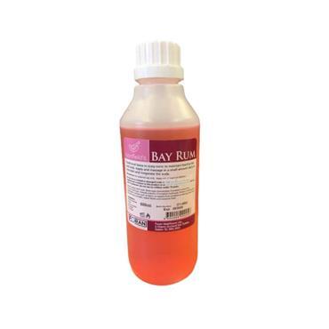 BAY RUM 125ML