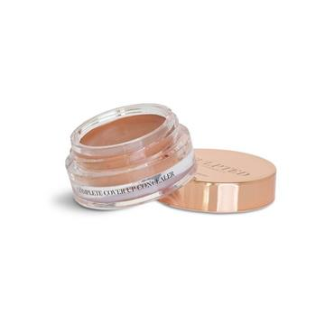 SCULPTED BY AIMEE CONNOLLY COMPLETE COVER UP CREAM CONCEALER RICH