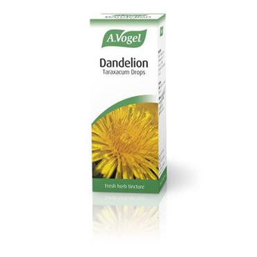 BIOFORCE DANDELION