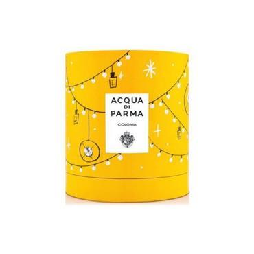 ACQUA DI PARMA COLONIA 3 PIECE GIFT SET