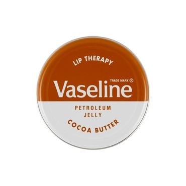 VASELINE LIP THERAPY WITH COCO