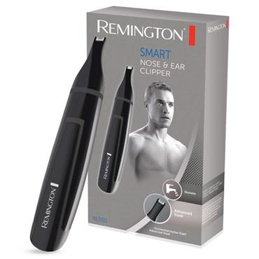 REMINGTON NOSE  EAR CLIPPER
