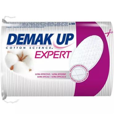 DEMAK UP EXPERT PADS  50S