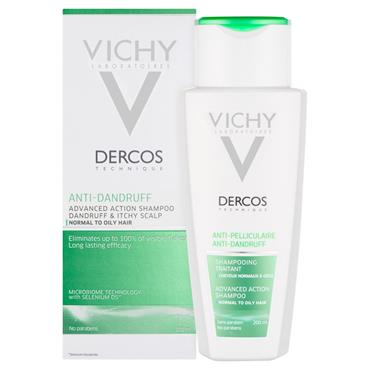 VICHY DERCOS ANTI D ADV ACT SP