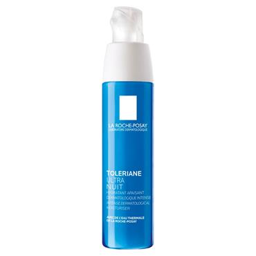LA ROCHE-POSAY TOLERIANE ULTRA NIGHT 40ML