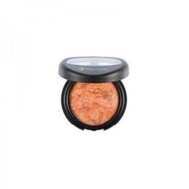 FLORMAR BAKED BLUSH-ON 46 TOUCH OF APRICOT