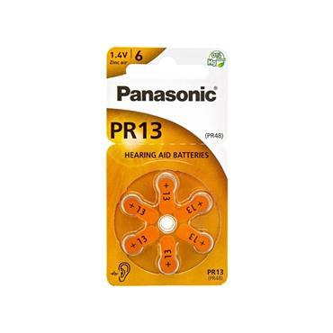 PANASONIC HEARING AID PR13