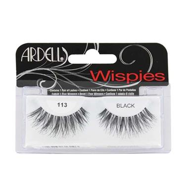 ARDELL WISPIES LASHES 61310