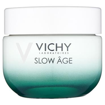VICHY SLOW AGE CREAM 50ML