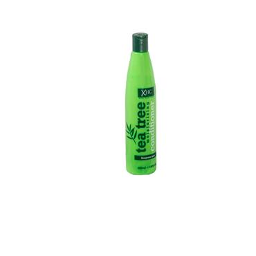XHC TEA TREE CONDITIONER 400ML